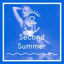 Second Summer thumbnail