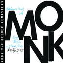 Monk (RVG Remaster) thumbnail