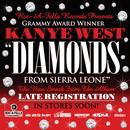 Diamonds From Sierra Leone thumbnail