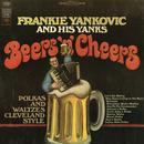 Beers 'N' Cheers: Polkas And Waltzes Cleveland Style thumbnail