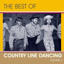 All-Time Country Line Dance Hits - Vol. 4 thumbnail
