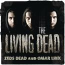 The Living Dead - EP thumbnail