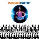 Cold Fact (Bonus Track Version) thumbnail
