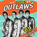 '61 Breakout thumbnail