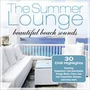 The Summer Lounge - Beautiful Beachsounds thumbnail