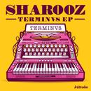 Terminvs EP thumbnail