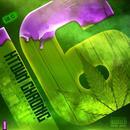 H-Town Chronic 16 thumbnail