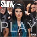 Play (Explicit) thumbnail