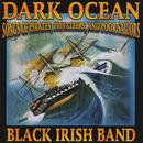 Dark Ocean thumbnail