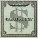 Ca$hflow (Expanded Version) thumbnail
