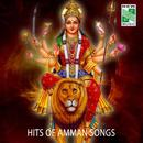 Hits Of Amman Songs thumbnail