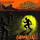 Coming Up! thumbnail