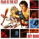 Fear Is The Key thumbnail