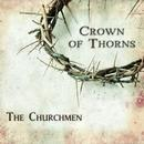 Crown of Thorns thumbnail