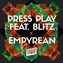 Empyrean (Instrumental Mix)   thumbnail