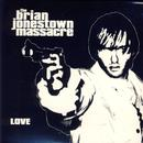 Love (Single) thumbnail
