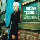 Walk On By thumbnail