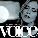 Voice (Re-Issue – Deluxe Edition) thumbnail