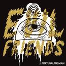 Evil Friends (Single) thumbnail