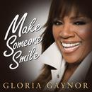 Make Someone Smile (Single) thumbnail