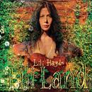Lililand thumbnail