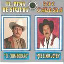 23 Exitos De Coleccion thumbnail
