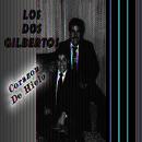 Corazon De Hielo thumbnail