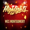 Wes Montgomery: 8th & Montgomery thumbnail