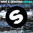 Crash (Single) thumbnail