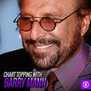 Chart Topping With Barry Mann thumbnail