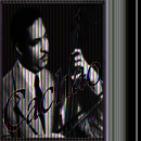 Perlas Cubanas: Cachao thumbnail