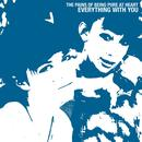 Everything With You thumbnail