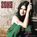 Sona thumbnail
