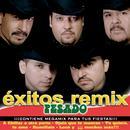 Exitos Remix thumbnail