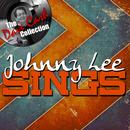 Johnny Lee Sings - [The Dave Cash Collection] thumbnail