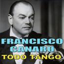 Todo Tango thumbnail