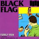 Family Man thumbnail