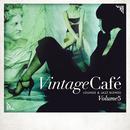 Vintage Café: Lounge & Jazz Blends (Special Selection), Pt. 5 thumbnail