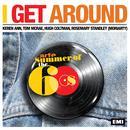 I Get Around (feat. Keren Ann, Hugh Coltman, Tom McRae, Rosemary Moriarty) thumbnail
