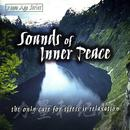New Age Series - Sounds Of Inner Peace thumbnail