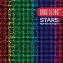 Stars - EP thumbnail