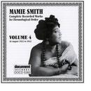 Mamie Smith Vol. 4 (1923-1942) thumbnail
