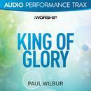 King of Glory (Audio Performance Trax) thumbnail