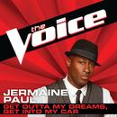 Get Outta My Dreams, Get Into My Car (The Voice Performance) thumbnail