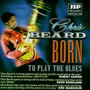 Born To Play The Blues thumbnail