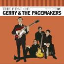 The Very Best Of Gerry & Pacemakers thumbnail