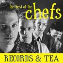 Records & Tea: The Best of The Chefs thumbnail