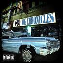 OG Chronicles (Explicit) thumbnail