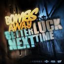 Better Luck Next Time thumbnail