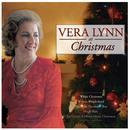 Vera Lynn At Christmas thumbnail